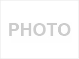 Фото  1 Штакет металлический RAL 8017 матовый двухсторонний (0.5мм ) форма 113 мм 1900132